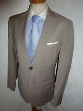 Ted Baker Single Long Two Button Suits & Tailoring for Men