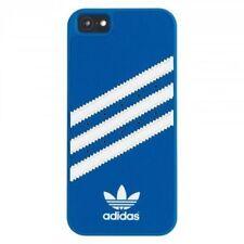 Étuis, housses et coques etuis, pochettes bleus adidas pour téléphone mobile et assistant personnel (PDA)