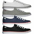 Womens Keds COURSA Casual Comfort Shoes Sneakers White Black Grey Navy Blue NIB