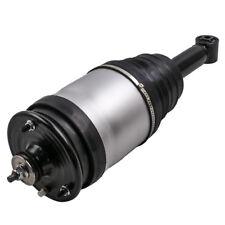 For Land Rover LR3 Rear Air Suspension Spring Bag Strut Shock RTD501090 25-09