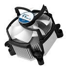 ARCTIC Alpine 11 Rev. 2 CPU Kühler inkl. 92mm PWM Lüfter - Intel Sockel
