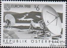 Autriche 1922S (complète edition) impression noir neuf avec gomme originale 1988