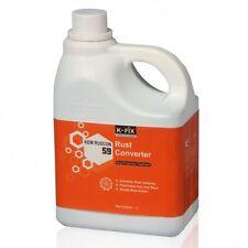 KEM RUSCON 59   Rust Converter   Rust Protection Treatment(1kg)