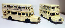 Do 56 Berlin Bus (DDR) 1:87