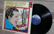 jerry lee lewis - live at the hamburg (germany) 6434-085
