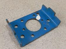 Kent Moore J-23456-51A Brake Booster & Clutch Pack Compressor Adapter Tool
