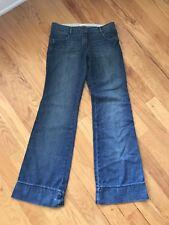 Anthropologie Idra Women's Jeans Size 27