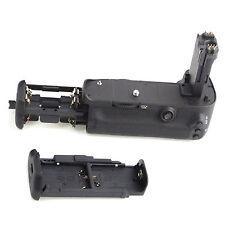 Poignée d'Alimentation Batterie Grip pour Canon EOS 5D MARK III BG-E11 BGE11
