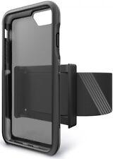 Bodyguardz Trainer Pro Sportarmband & Schutzhülle für iPhone 8 / 7 / 6 / 6S