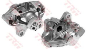 TRW BHN251E BRAKE CALIPER Left,Rear