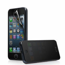 iPhone 4 4S privacy screen protector anti spy screen protector matte finish