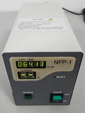 NFP-1 Fluorescence Microscope Power Supplier Lab
