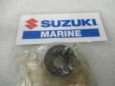 W11 Genuine Suzuki Marine 17563-94501 Upper Bushing OEM New Factory Boat Parts
