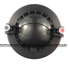 Diaphragm For  Beyma CD2522, EAW 806061, DM2522, CP-385ND, FR129, FR129Z