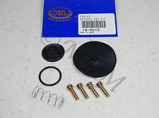 97-05 VTR1000F SUPER HAWK 97-98 CBR1100XX K&L FUEL PETCOCK REPAIR KIT 18-5015