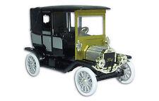 Auto- und Verkehrsmodelle im Maßstab 1:87