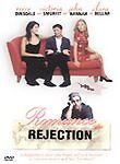 Romance and Rejection (DVD, 2002)