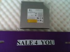 NEW PHILIPS LITE-ON DS-8A5SH DELL INSPIRON 17R N7010 M5010 DVD±RW SATA DRIVE