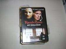 DVD Film Rendezvous m/e Killer LASER PARADISE