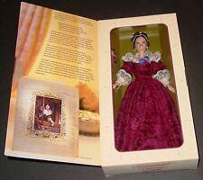 Hallmark Special Edition Sentimental Valentine Barbie