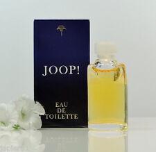 Joop Femme EDT Miniatur 3,5 ml