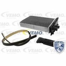 VEMO Original Wärmetauscher, Innenraumheizung V15-61-0007 VW Transporter