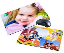 Tapis De Souris tapis de souris personnalisé avec photo,nom,phrase idée cadeau
