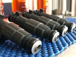 Bosch Fuel injectors Peugeot 205 GTi 1.9i, 309 GTi , 405 1.9i 0280156045