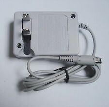 Настенное зарядное устройство