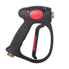Legacy 8.754-907.0 Pressure Washer Trigger Gun, MV-925