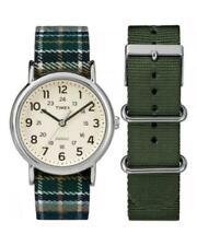 Orologi da polso Timex Weekender uomo