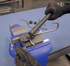 Eastwood Rod Forming Tool p/n 21320