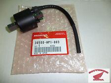 GENUINE HONDA IGNITION COIL TRX450ER TRX450R