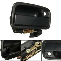 Door Handle Front Right Passenger Outer Side Outside For TOYOTA TACOMA 95-04 !