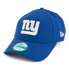 Cappelli da uomo blu Baseball New Era