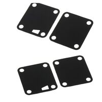 677-24471-01 For YAMAHA Outboard 9.9//15//20//25 HP Diaphragm Kit 677-24411-02