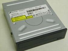 GDR-H20N DVD-ROM SATA Desktop Drive Dell CR579