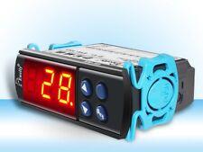 Digital All-purpose temperature controller EW-183 with sensor