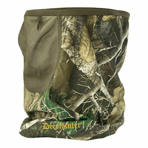 Deerhunter Approach Facemask Realtree Adapt Camouflage Hunting Shooting