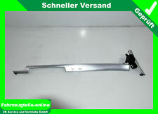 Audi A4 8E B7 Zierleiste Dekorleiste Blenden 2mal 8E1853190