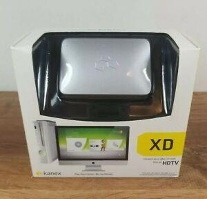 Kanex XD HDMI to Mini Displayport Converter- iMac 27 inch to HDTV