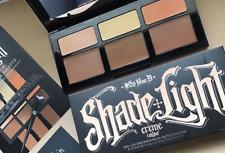 Kat Von D Shade + Light Creme Contour Refillable Palette New In Box Authentic