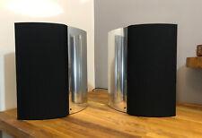 Bang Olufsen BEOLAB 4000 Speakers - Pair