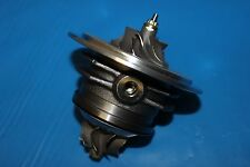 Turbolader Rumpfgruppe Renault Trafic Master Opel Movano Nissan 2.2 dCi DTI 11