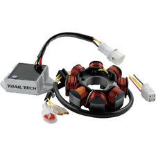 Stator d'Allumage Régulateur de Tension HUSQVARNA TC TE 250/TE TX 300 2017