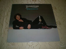 """T.G. SHEPPARD (LP) """"3/4 LONELY""""  [US / 1979]"""
