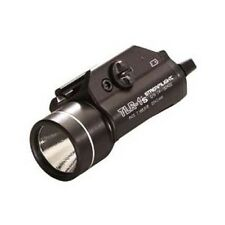 Streamlight 69210 TLRs tactique Lampe Torche