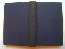 RICHARD ALDINGTON.WALTER PATER.WORKS.1ST H/B 1948 V/G