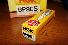 "NGK#BP8ES/2912 Automotive,Indust,Moped,Cycle,Tractor,Outboard 14mmx3/4""SparkPlug"