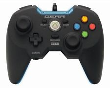 Hori Xbox 360 FPS Assault Pad EX for COD: Black Ops II 2 Halo 4 & all FPS Games